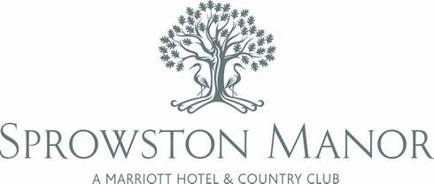 Sprowston_Manor_Logo_sml_new