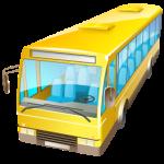 Bus_5_256x256x32