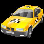 Taxi_5_256x256x32